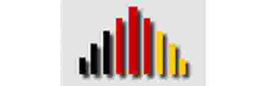 Logo: Bundesrechtsanwaltkammer