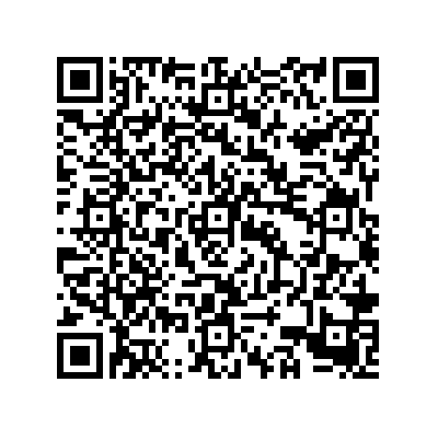 QR-Code Anfahrt